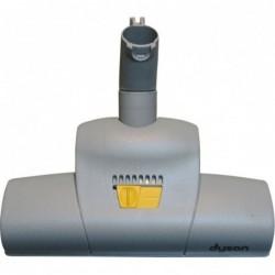 Dyson Turboborstel 901164-03 - Geschikt voor Dyson DC05 - image #1