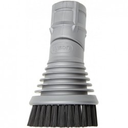 Dyson Plumeau 901192-06 - Geschikt voor DC05, DC08 - 32mm - image #1