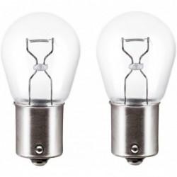 Autolamp BA15S 12V 21W - 2 stuks - image #1