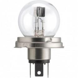 Autolamp R2 Duplolamp 12V 45/40W - image #1