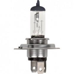 Autolamp H4 12V 60/55W - image #1