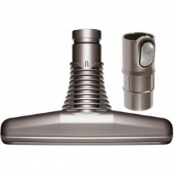 Dyson Matras Zuigmond 908887-02 - met Adapter - image #1