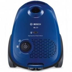 Bosch Stofzuiger GL-20 - Blauw - image #1