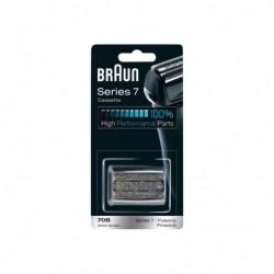 Braun Scheerblad 70B - 9000 Series - image #1