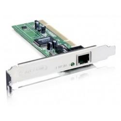 Sitecom LAN Card  LN-020 - image #1