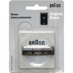 Braun Messenblok 550 Intercontinental - image #1
