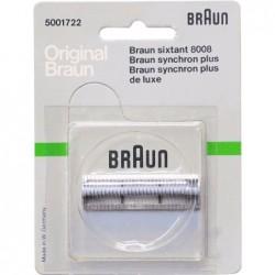 Braun Messenblok 381, 383 Sixtant - image #1