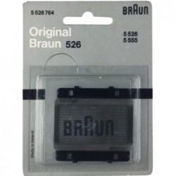 Braun Scheerblad 526 Synchron - image #1