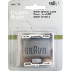 Braun Scheerblad 240 Special Super - image #1