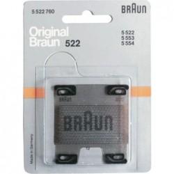 Braun Scheerblad 522, 255 Synchron - image #1