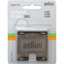 Braun Scheerblad 383 Synchron - image #1