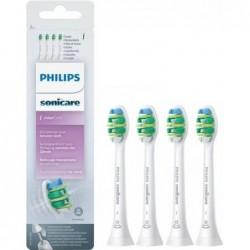 Philips InterCare tandenborstels HX9004 - 4 stuks - image #1