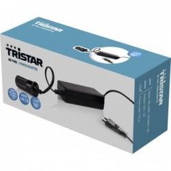 Tristar Omvormer 230V naar 12V - 1,75 meter - Max. 5A - image #1