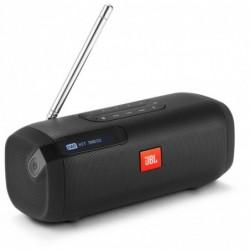 JBL Tuner - Bluetooth Speaker met FM, DAB+ radio - image #1