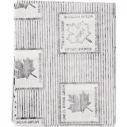 Scanpart Afzuigkapfilter dun - 47x57cm - 2 Stuks - image #1