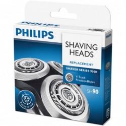 Philips Scheerkoppen SH90/50 - image #1