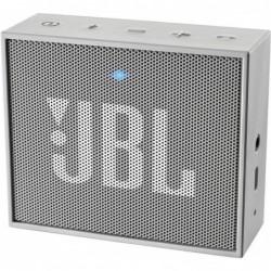 JBL GO - Grijs - image #1