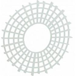Centrifuge matje universeel AEG - image #1
