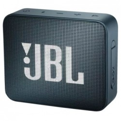 JBL GO 2 - Donkerblauw - image #1