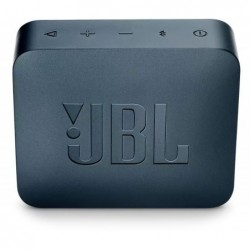 JBL GO 2 - Donkerblauw - image #4