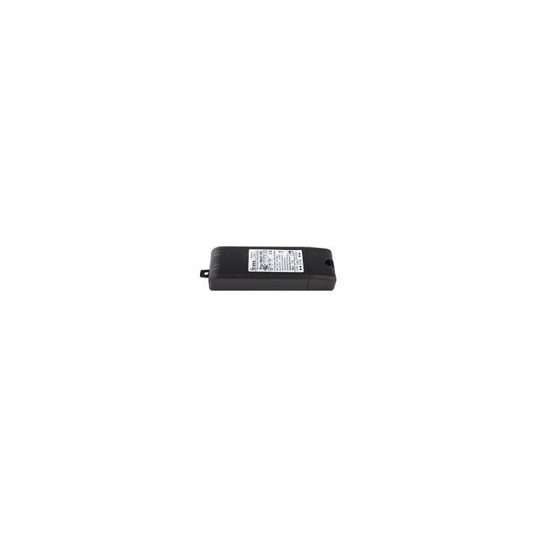 Wolf Mini Trafo 11.5V 10-70W - image #1