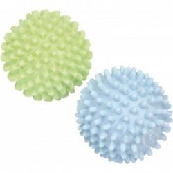 Electrolux droogballen voor in de droger - 2 stuks - image #1