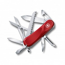 Victorinox Evolution 18 Zakmes 15 functies - image #1
