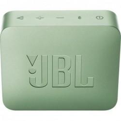 JBL GO 2 - Mintgroen - image #4