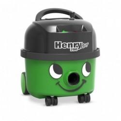 Numatic Stofzuiger Henry Next HVN202 - Groen - image #2