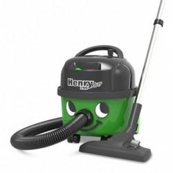 Numatic Stofzuiger Henry Next HVN202 - Groen - image #5