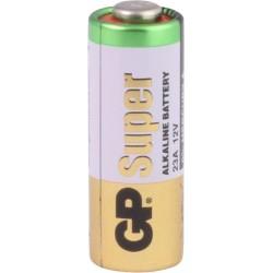 GP Speciaal Batterij 23A / MN21 12V - image #2