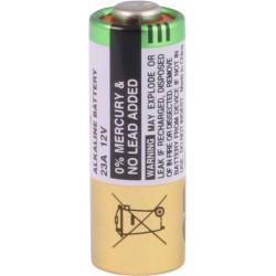GP Speciaal Batterij 23A / MN21 12V - image #4