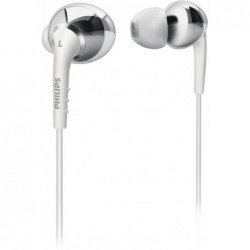 Philips SHE9757/10 Oordopjes - Wit - image #1