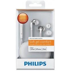 Philips SHE9757/10 Oordopjes - Wit - image #2