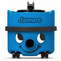 Numatic Stofzuiger James - image #2
