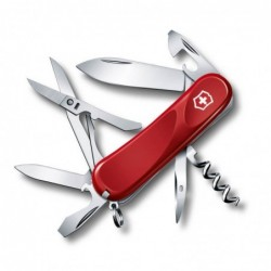 Victorinox Evolution 14 Zakmes 14 functies - image #1