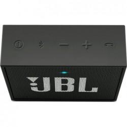 JBL GO - Zwart - image #2