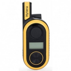 HYTERA TF315 PMR446 Duo Walkie Talkie - image #2