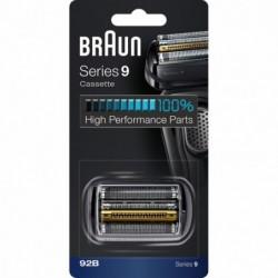 Braun Scheerblad 92B - Series 9 - image #3