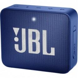 JBL GO 2 - Blauw - image #1