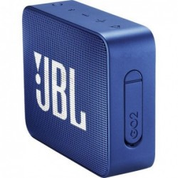 JBL GO 2 - Blauw - image #2