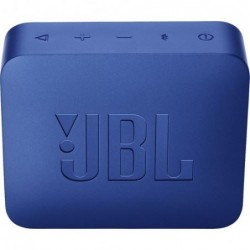 JBL GO 2 - Blauw - image #4