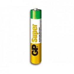 GP Super Alkaline AAAA Batterijen A2 - image #2