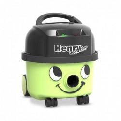 Numatic Stofzuiger Henry Next HVN205 - Appel - image #2