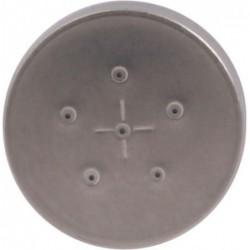 GP Hoorbatterij ZA675 Blauw A6 - image #2