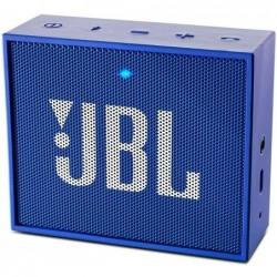 JBL GO - Blauw - image #1
