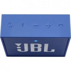 JBL GO - Blauw - image #2