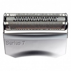 Braun Scheerblad 70S - 9000 Series - image #3