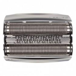 Braun Scheerblad 70S - 9000 Series - image #4