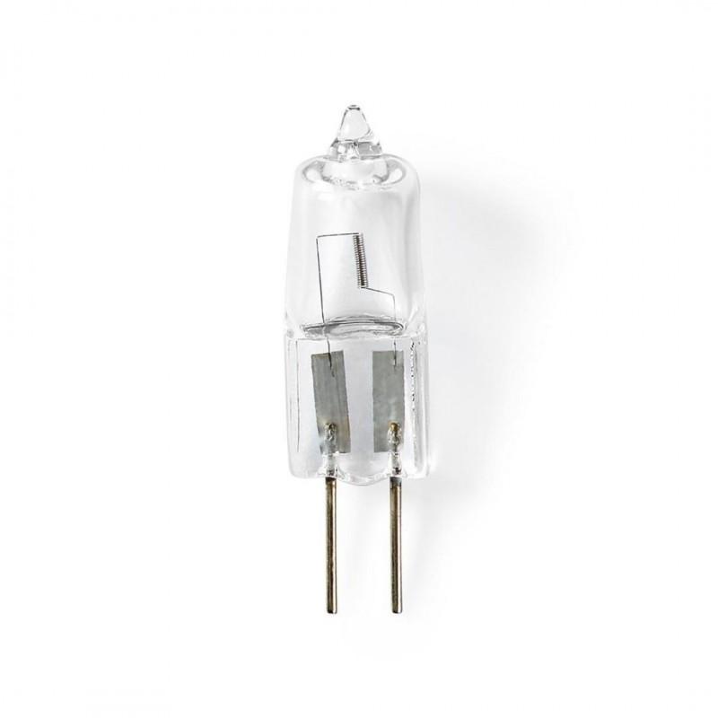 Osram Halogeenlamp G4 20W 12V - image #1